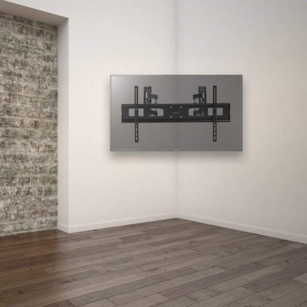 Corner Tv Wall Mountsbrackets For Flat Screens Corner Mounts For Tvs