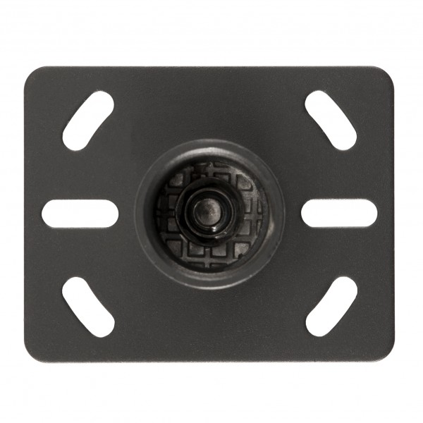 Ceiling Plate For 1 5 Npt Pipe Ce8 01