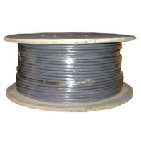 1000Ft 25Pair Cat.3 Bulk Wire