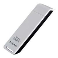 300M Wireless USB Adapter, WN821N