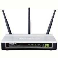300Mbps Wireless N Access Point, WA901ND