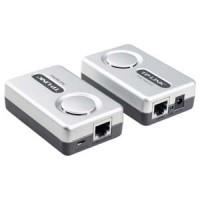PoE Adapter Kit PoE200