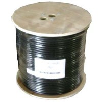 1000Ft RG11 Coax Bulk Wire, CMR