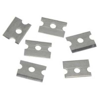 Replacement Blade for 250112 6pcs/set