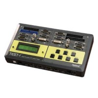 Multi-Function PC Cable Tester