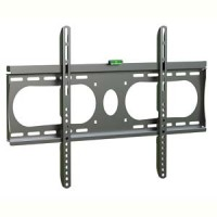 "Flat TV Mount 32~50"" Fixed WLF102M"