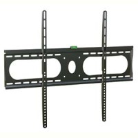 "Flat TV Mount 36~63"" Fixed WLF102L"