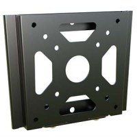 "Flat TV Mount 10~24"" Fixed WLA021S"