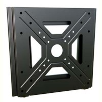 "Flat TV Mount 14~32"" Fixed WLA022S"