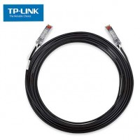 3M Direct Attach SFP+ Cable TP-Link TXC432-CU3M
