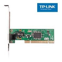Ethernet 10/100 PCI Card TP-Link TF-3200