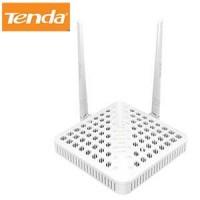 High Power AC1200 Dual-Band Wireless Router Tenda FH1206