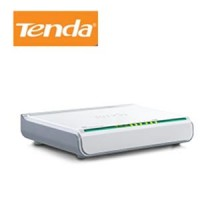 5Port 10/100M Desktop Switch Tenda S105