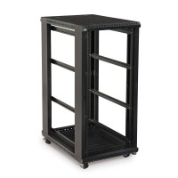 27U Open Frame Server Rack - 3170 Series