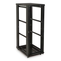 37U Open Frame Server Rack - 3170 Series
