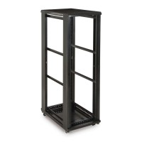 42U Open Frame Server Rack - 3170 Series