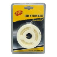 15m (49Ft) Tie Belt Cartridge for 220906 Bundler