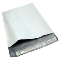 "10 x 13"" Flat Polymailer Envelop 1,000/Case"