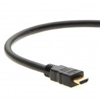 50Ft HDMI M/M Cable CL2 High Speed with Ethernet