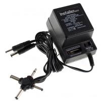 500mA Universal AC/DC Adapter