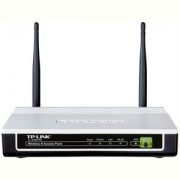 300Mbps Wireless N Access Point WA801ND