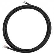 6m (19.5Ft) Antenna Extension Cable N Connector ANT24EC6N