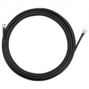 12m (39Ft) Antenna Extension Cable N Connector ANT24EC12N