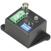 Video Balan Active receiver (use w/501512 transmiter) 5KFt