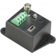 Video Balan Active Transmiter (use w/501511 receiver) 5KFt