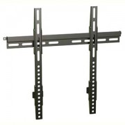"""LED/LCD TV Mount 23~50"""" Fixed Slim Type THN511S"""