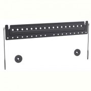 "LED TV Mount 23~50"" Super Slim THN031S"