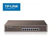 8-Port Gigabit Switch Rackmount, TP-Link SG1008
