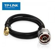 """(20"""")0.5M LMR200 N-Type M to RP-SMA F Pigtail Cable TP-Link ANT200PT"""