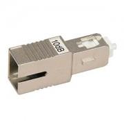SC Fiber Optic Atenuator 5dB