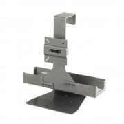 PC/LCD Security Stand