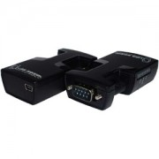 USB to RS232 / 422 / 485 Adapter, DB9 FTDI Chipset