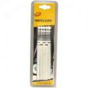 Strap Lock for 220906 Bundler, 100pc