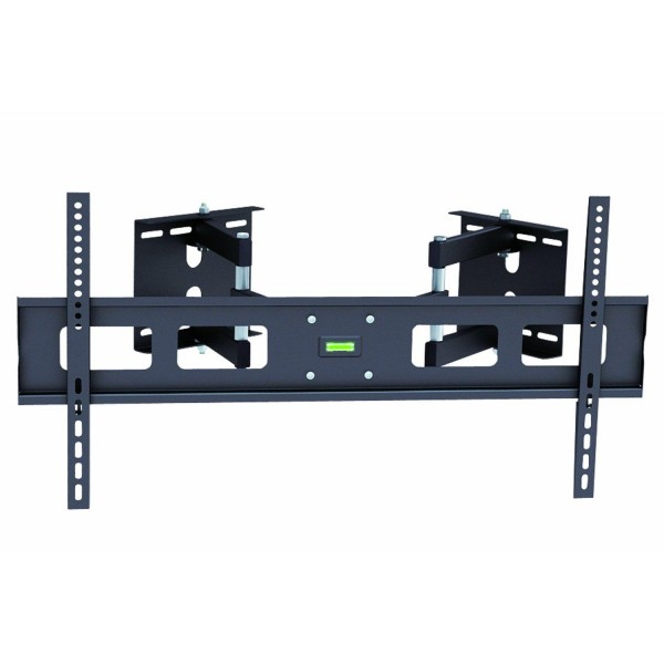 "Flat Corner TV Mount 37""~63"" LPA-13-484C Black"