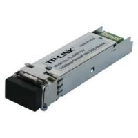 Fiber Module for 102323, MB Multimode SM311LM