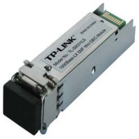 Fiber Module for 102323 Singlemode, SM311LS