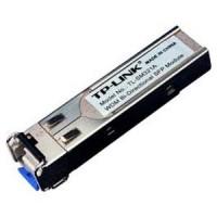 WDM Bi-Directional SFP Module SM321A