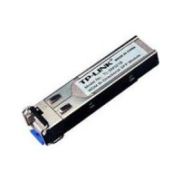 1000Base-BX WDM Bi-Directional SFP Module SM321B