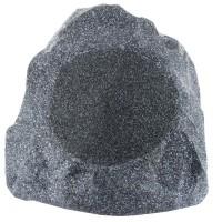 """Indoor/Outdoor 6-1/2"""" Rock Patio Speaker Rainproof BL-R60 (1pc)"""