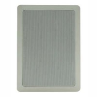 """8"""" In-Wall Speaker 50W Rated/100W Max, BL810LV"""