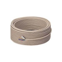 InstallerParts 100 Ft 25 Conductor Bulk PC Round Cable